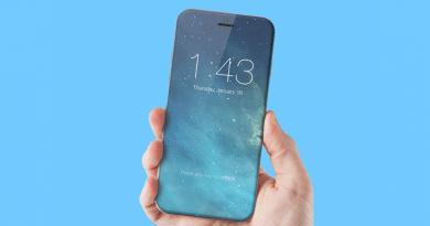 iPhone 8 | источник: apple-iphone.ru