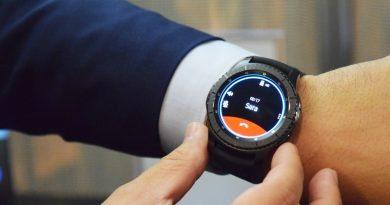 Обзоры новых умных часов Samsung Gear S3 | фото: assets-jpcust.jwpsrv.com/