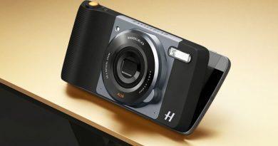 Обзор Motorola Z Play с фотомодулем Hasselblad | фото: http://gearburn.sndytsvoxozgokstuvcm.netdna-cdn.com/