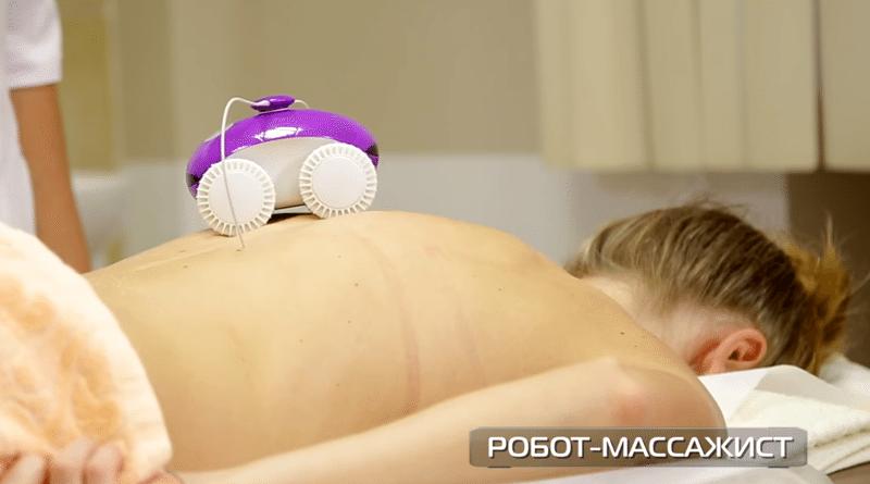 Чудо техники с Сергеем Малоземовым на НТВ, выпуск от 30 октября