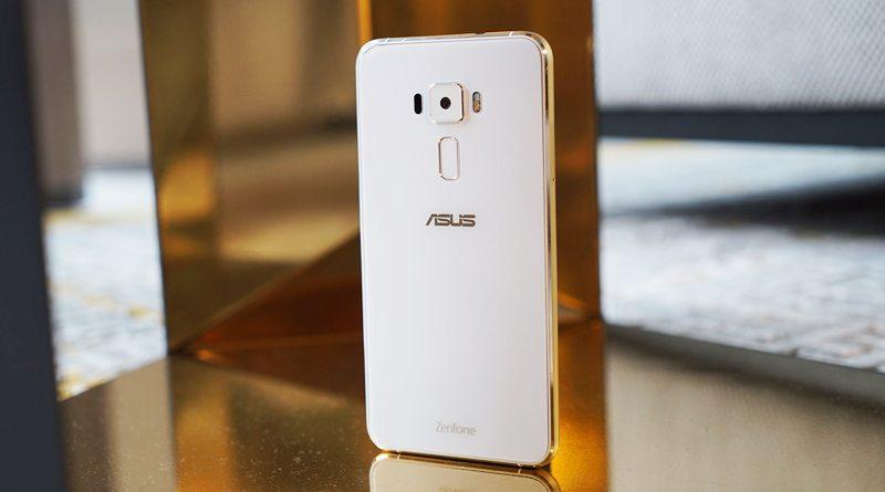 ASUS ZenFone 3 | источник: gadgetmatch.com