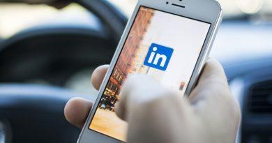 В России заблокировали LinkedIn | фото: 4career.org