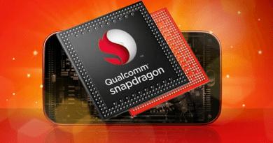 процессор Snapdragon 835 | фото: focustech.it