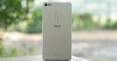 ASUS ZenFone 3 Ultra (7) | фото: unbox.ph