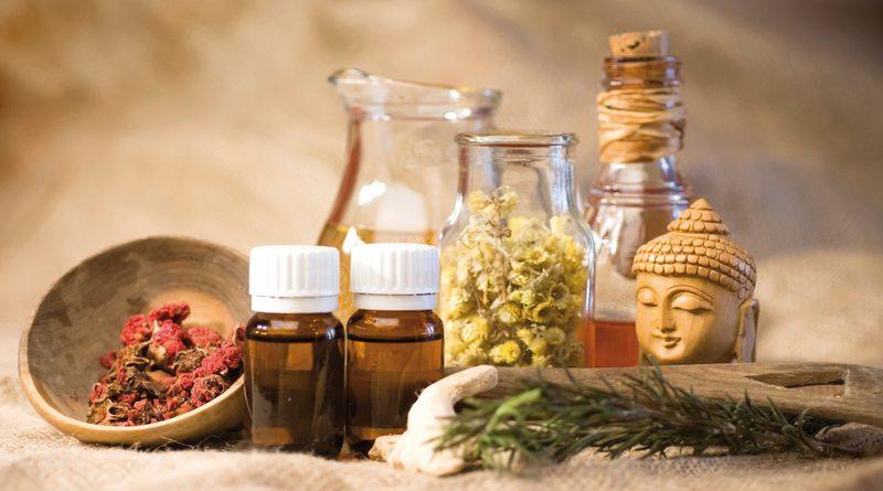 Гомеопатия | фото: smdoctor.com