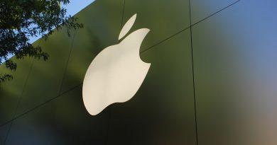 Компания Apple инвестирует в электромобили | фото: techfly.co.uk