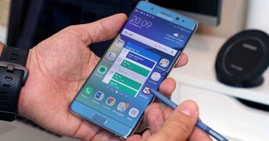 Samsung Galaxy Note 7 | фото: i.ytimg.com