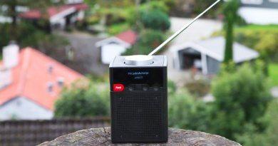Норвегия отказывается от FM | фото: techspot.com