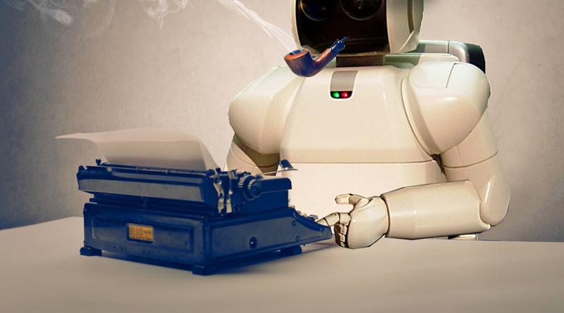 Robot Xiao Nan | фото: i4j.info