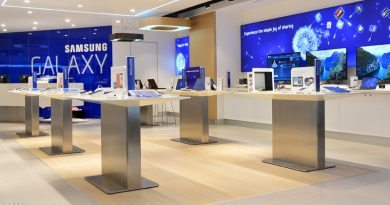 Samsung снизит цены | фото: businesskorea.co.kr