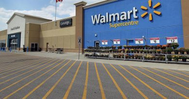 Walmart | фото: chainstoreage.com