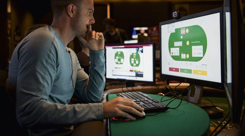 Liberatus выигрывает в покер (2) | фото: hsto.org
