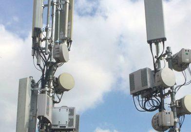 В России сети 5G заработают в следующем году
