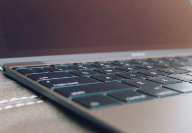 Apple превратит iPhone в настоящий ноутбук