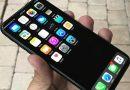На Computex раскрыли особенность iPhone 8