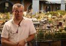 Умелец недели: создатель миниатюрной России