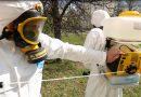 Как защищаться от комаров? Обзор средств
