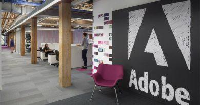 Adobe вскоре прекратит поддержку Flash