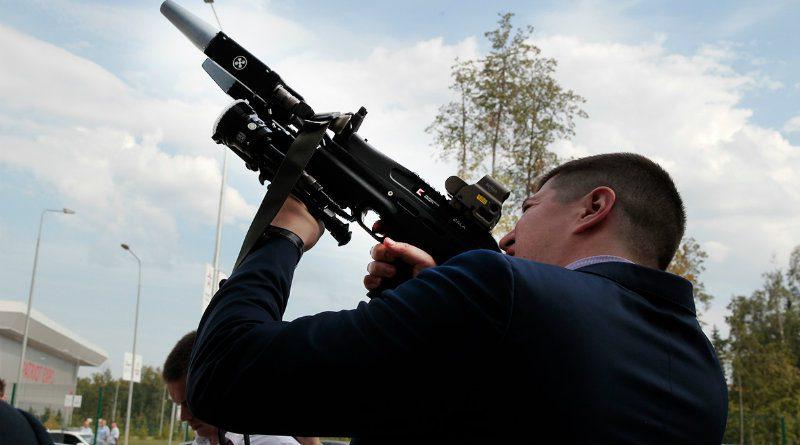Картинки по запросу ружье против дрона