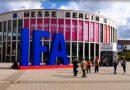 Самое интересное с выставки IFA 2017. Репортаж