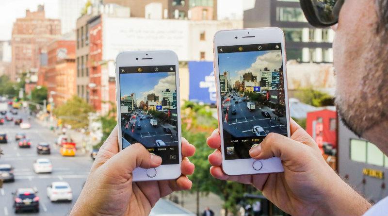 1d0ff8529da5a ... 8 Plus и iPhone 7. Таким образом, модели Apple занимают четыре первые  позиции в рейтинге. На пятой строке в списке самых популярных в мире  смартфонов ...