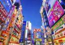 Акихабара: выгодно ли покупать технику в Азии?