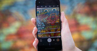 Google Pixel 2   Фото: cnet.com