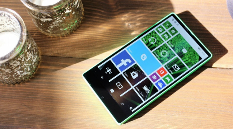 Lumia 435 | Фото: 3dews.ru