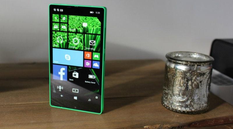 Lumia 435 | Фото: 3dews.ru