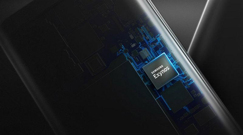 Samsung Exynos | фото: 3DNews.ru