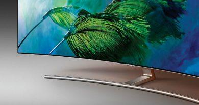Samsung q8c | Фото: img.purch.com