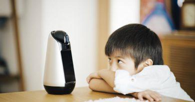 Sony Xperia Hello | Фото: Sony