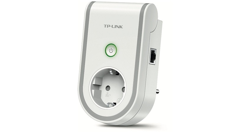 TP-Link-RE270K | Фото: tp-link.com