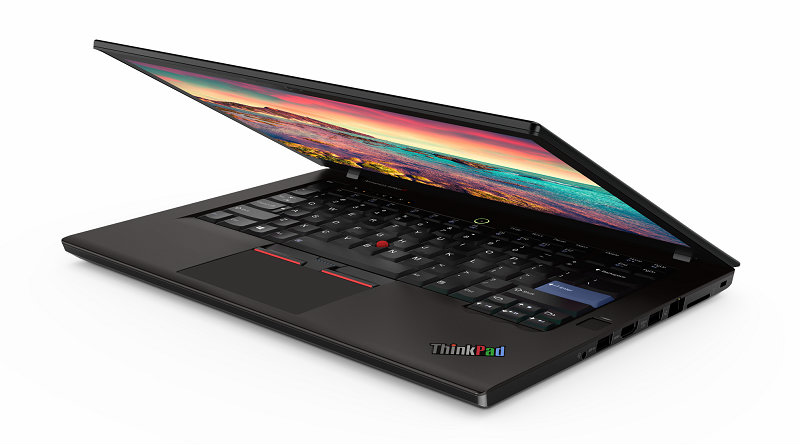 ThinkPad Anniversary Edition | Фото: lenovo.com