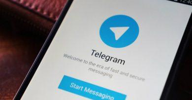 telegram | Фото: theyeshivaworld.com