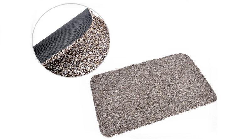 Придверный коврик | Фото: emax.co.nz