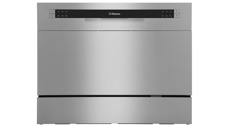 Посудомоечная машина Hansa | Фото: Hansa