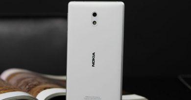 Nokia 2 | Фото: technote.az