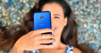 HTC | Фото: bgr.com