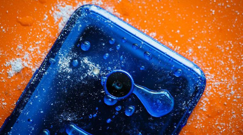 HTC U11 Life | Фото: cnet.com