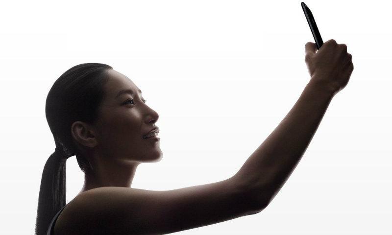 Распознавание лица | Фото: idropnews.com
