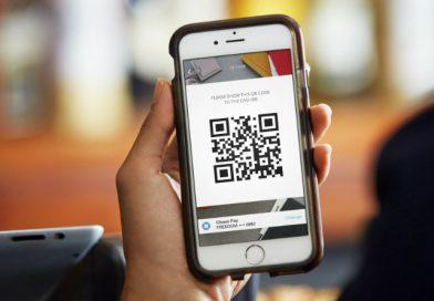 Сбербанк запустит оплату через QR-коды