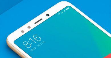 Xiaomi R1 | Фото: 3dnews.ru