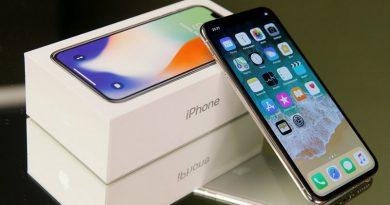 Apple искусственно замедляет работу iPhone