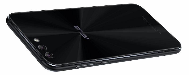 ASUS ZenFone 4 | Фото: ASUS