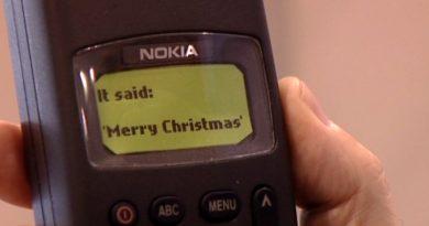 SMS | Фото: Pikabu
