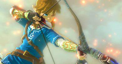 The Legend of Zelda | Фото: digitalspyuk.cdnds.net