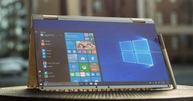 Ноутбук на snapdragon | Фото: Qualcomm