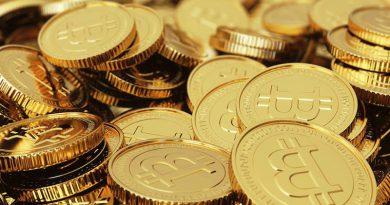 Фото: coindesk.com