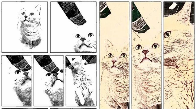 Storyboard | Фото: meduza